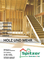 Holz & mehr